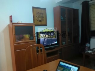 Ver Piso 3 habitaciones, Alberic, Valencia en Alberic
