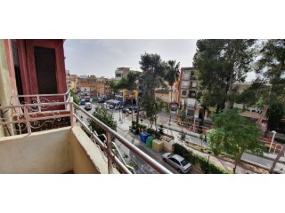 Ver Piso 5 habitaciones, Av. La Glorieta, Alberic, Valencia, Av. La Glorieta en Alberic