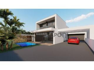 Ver Casa 3 habitaciones, Duplex Con garaje, Póvoa de Varzim, Beiriz e Argivai, Porto, Póvoa de Varzim, Beiriz e Argivai en Póvoa de Varzim