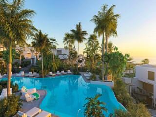 Ver Apartamento 1 habitación con garaje, Playa de San Juan en Guía de Isora