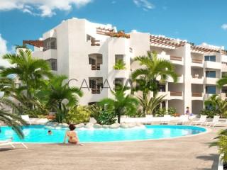 Apartamento , Palm-Mar, Arona