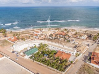 See Apart-Hotel 1 Bedroom With swimming pool, Pipa, Tibau do Sul, Rio Grande do Norte , Pipa in Tibau do Sul