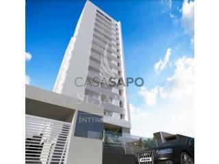 See Apartment 2 Bedrooms With garage, Lagoa Nova, Natal, Rio Grande do Norte , Lagoa Nova in Natal