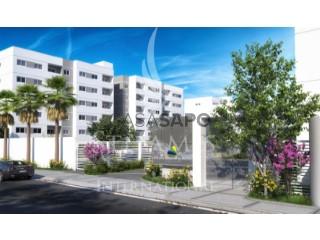 See Apartment 2 Bedrooms With garage, Nova Parnamirim, Rio Grande do Norte , Nova Parnamirim in Parnamirim