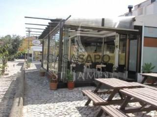 Ver Restaurante , Cascais e Estoril en Cascais