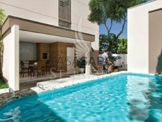 Ver Apartamento 2 Quartos Com garagem, Planalto, Natal, Rio Grande do Norte , Planalto em Natal