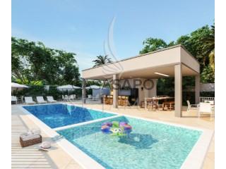 See Apartment 2 Bedrooms With swimming pool, Padre Romualdo, Caucaia, Ceará, Padre Romualdo in Caucaia