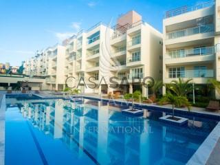 See Apartment 3 Bedrooms With garage, Pirangi do Norte, Parnamirim, Rio Grande do Norte , Pirangi do Norte in Parnamirim