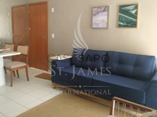 See Apartment 2 Bedrooms With garage, Pium, Parnamirim, Rio Grande do Norte , Pium in Parnamirim