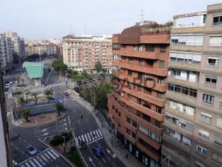 Ver Piso 3 habitaciones, Centro, Zaragoza, Centro en Zaragoza