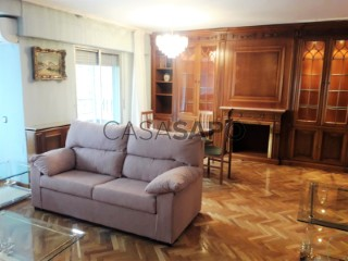 Ver Piso 3 habitaciones, Centro en Zaragoza