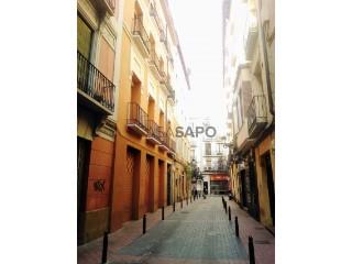 Ver Apartamento 1 habitación en Zaragoza