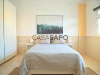 Apartamento 1 habitación, Avda. Tirajana, Playa del Inglés, San Bartolomé de Tirajana