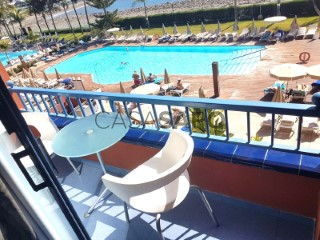 Ver Estudio, La Playa del Cura, Mogán, Gran Canaria, La Playa del Cura en Mogán
