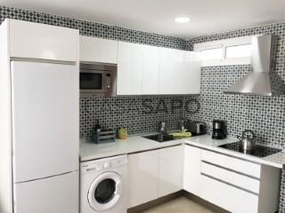 Ver Apartamento 3 habitaciones con garaje, Playa del Inglés en San Bartolomé de Tirajana