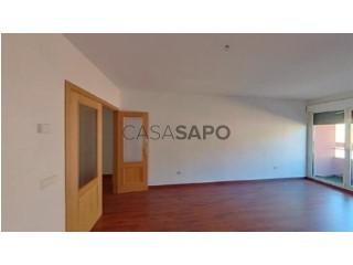 Ver Piso 3 habitaciones, Triplex en Segovia