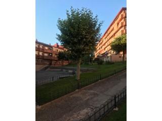 Ver Piso 3 habitaciones en Segovia