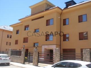 Ver Piso 3 habitaciones con garaje en El Espinar
