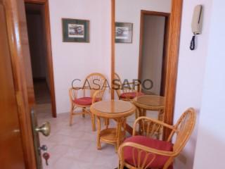 Ver Piso 3 habitaciones, Duplex en Los Llanos de Aridane
