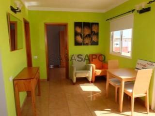 Ver Piso 3 habitaciones, Duplex vista mar en Tazacorte