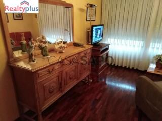 Ver Apartamento 2 habitaciones con garaje en Miranda de Ebro
