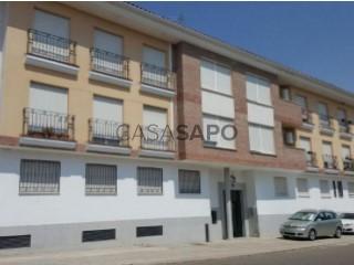 Ver Piso 2 habitaciones en Castillo de Bayuela