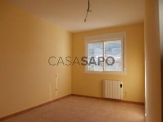 Ver Piso 3 habitaciones en El Tiemblo
