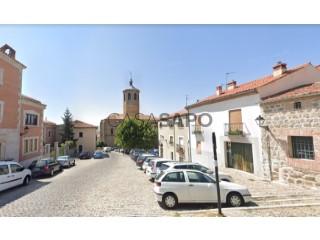Ver Piso 5 habitaciones en Ávila