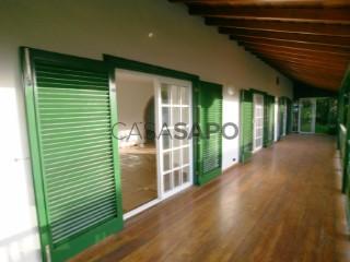 Apartamento 3 habitaciones, Duplex, La Paz, Puerto de la Cruz, Puerto de la Cruz