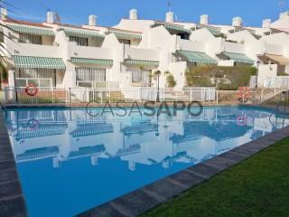Apartamento 2 habitaciones, Duplex, Puerto de la Cruz, Puerto de la Cruz, Puerto de la Cruz