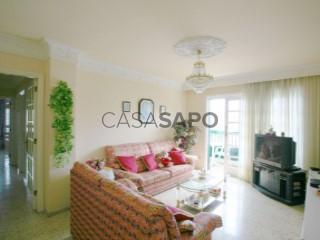 Apartamento 3 habitaciones, El Botanico, Puerto de la Cruz, Puerto de la Cruz
