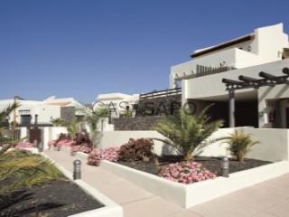 Ver Apartamento 2 habitaciones con garaje en Vallehermoso