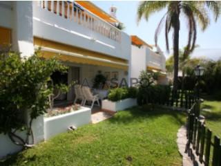 Apartamento 2 habitaciones, El Botanico, Puerto de la Cruz, Puerto de la Cruz