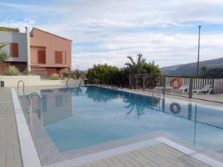 See Villa 3 Bedrooms Triplex with garage, La Quinta in Santa Úrsula