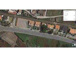 See Land, Afife, Viana do Castelo, Afife in Viana do Castelo