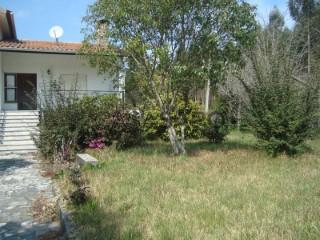 Ver Casa 5 habitaciones, Triplex con garaje, Alvarães en Viana do Castelo