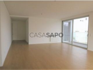 Ver Apartamento T3 com garagem, Areosa em Viana do Castelo