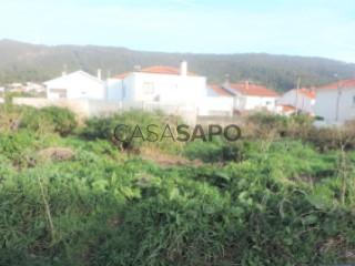 Ver Terreno, Carreço, Viana do Castelo, Carreço en Viana do Castelo