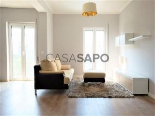 Ver Apartamento T2 com garagem, Santa Maria Maior e Monserrate e Meadela em Viana do Castelo
