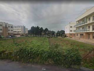 Ver Terreno , Santa Maria Maior e Monserrate e Meadela em Viana do Castelo