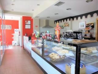 Ver Panadería / Pastelería, Mosqueiros (Areosa), Viana do Castelo, Areosa en Viana do Castelo