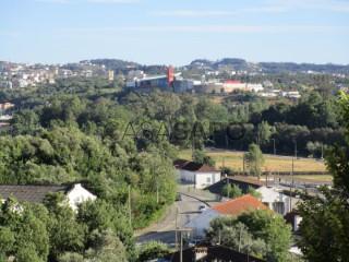 Ver Apartamento 3 habitaciones, Loreto (Eiras), Eiras e São Paulo de Frades, Coimbra, Eiras e São Paulo de Frades en Coimbra