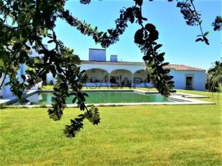 Voir Ferme 15 Pièces avec garage, Arcos à Estremoz
