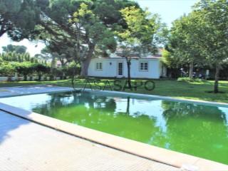 Ver Casa 7 habitaciones Con garaje, Cascais e Estoril, Lisboa, Cascais e Estoril en Cascais