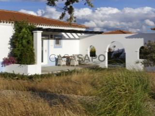 Ver Turismo rural 12 habitaciones, Santiago Maior en Alandroal