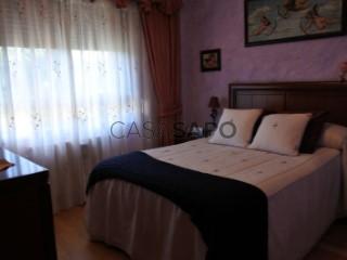 Piso 4 habitaciones, Carabanchel, Madrid, Madrid