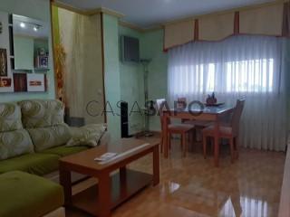 Ver Dúplex 3 habitaciones con garaje en El Viso de San Juan