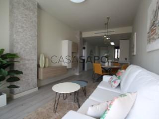 Ver Apartamento 2 habitaciones Con piscina, Guardamar del Segura, Alicante en Guardamar del Segura