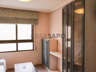 Ver Apartamento 2 habitaciones en Guardamar del Segura
