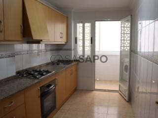 Apartamento 2 habitaciones, Santa Pola, Santa Pola, Santa Pola